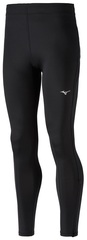 Тайтсы Mizuno Impulse Core Long Tight мужские