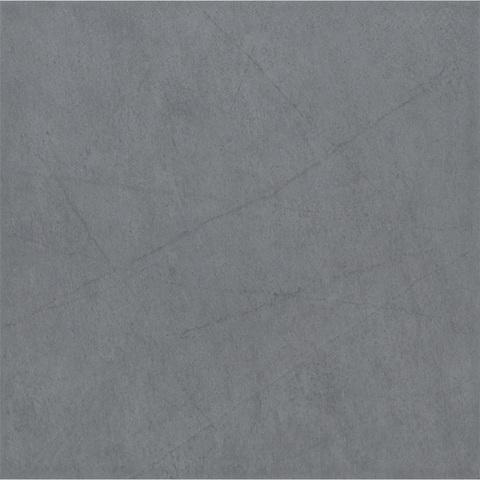 Плитка напольная Azori Macbeth grey  333x333