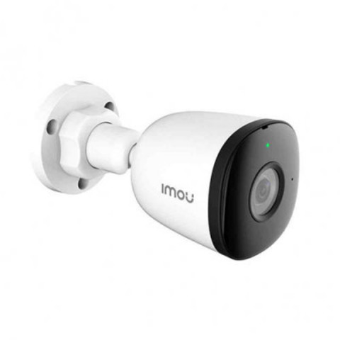 Камера видеонаблюдения Imou IPC-F22A (POE) - IPC-F22AP-0280B-imou