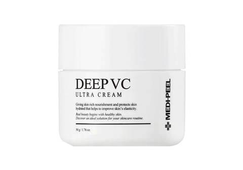 MEDI-PEEL Dr.Deep VC Ultra Cream