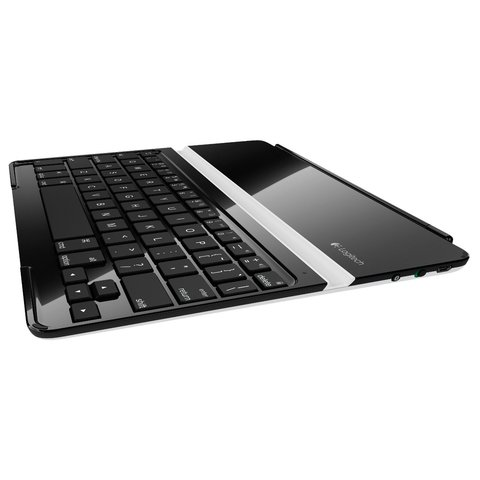 LOGITECH_Ultrathin_Keyboard_Cover-2.jpg