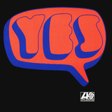 Yes / Yes (2LP)
