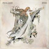 Procol Harum / Novum (CD)