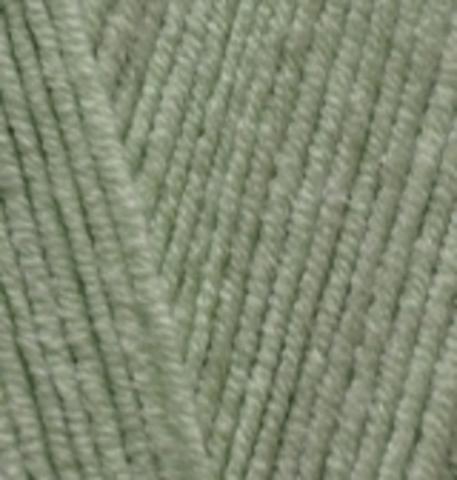 Купить Пряжа Alize Cotton Gold Код цвета 372 | Интернет-магазин пряжи «Пряха»