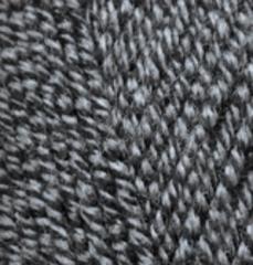 600 (Темно-серый жаспе)