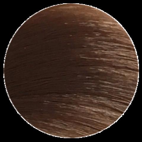 L'Oreal Professionnel Dia Richesse 7.13 (Медовый натуральный) - Краска для волос