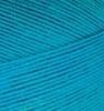 Alize Forever crochet 16 (Голубой Сочи)