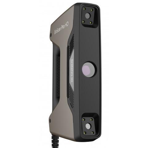 3D-сканер Shining 3D EinScan Pro HD
