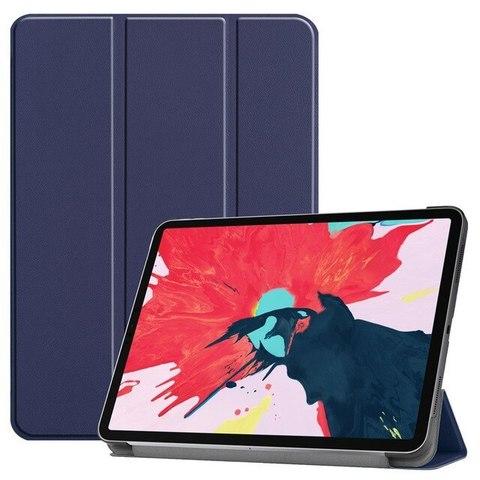 Чехол-книжка MItrifON Color Series Case для iPad Pro (11