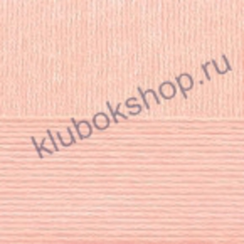 Детский хлопок (Пехорка) 180 - интернет-магазин