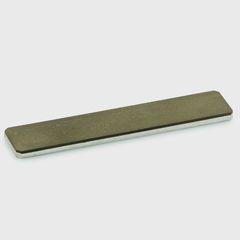 Алмазный брусок 110х23х4 200/160 100%