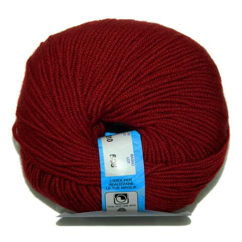 Купить Пряжа BBB Martine Код цвета 8810 | Интернет-магазин пряжи «Пряха»