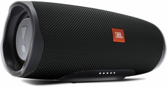 Портативная акустическая система JBL Charge 4 (Black)