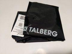 Мешок компрессионный Talberg Compression Bag - 2