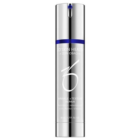 Retinol Skin Brightener 0,25% retinol