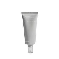 Крем для восстановления барьера celimax Dual Barrier Skin Wearable Cream 50ml