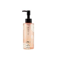Гидрофильное масло ARITAUM White Smile Fermented Cleansing Oil 150ml