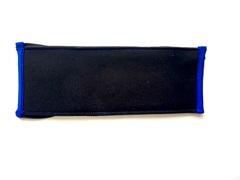 Универсальная накладка для наушников на молнии
