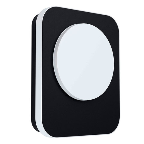 Уличный светодиодный настенный светильник Eglo MADRIZ 99583
