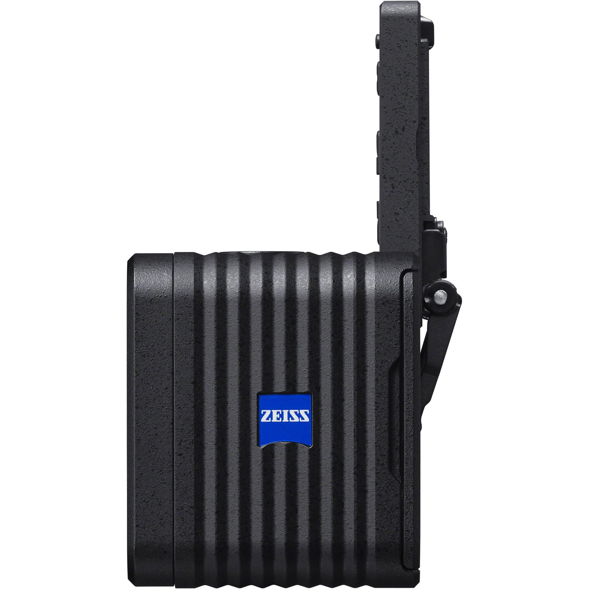 Защищенная камера DSC-RX0M2G в интернет-магазине Sony Centre