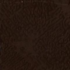 Флок Mars chocolate (Марс чоколейт)
