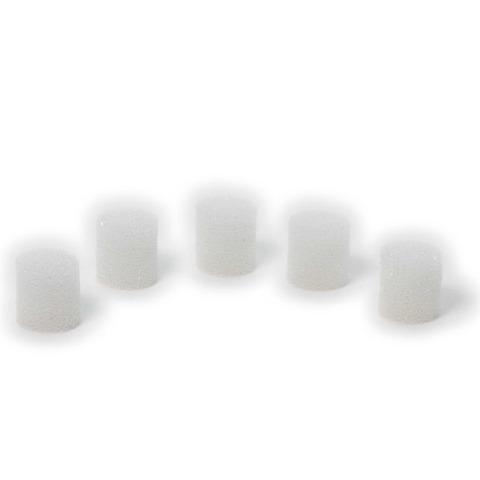 Набор фильтров для ингалятора AND CN-233