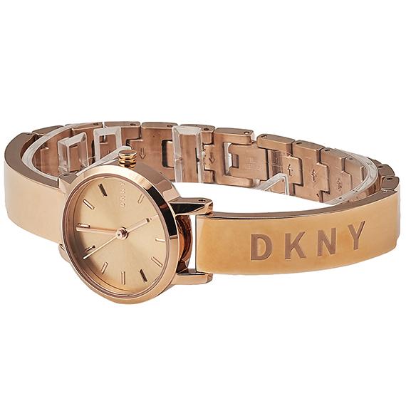 DKNY NY2308