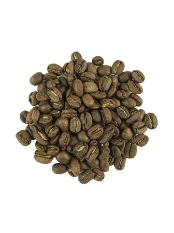 Кофе в зернах Paradise Гватемала Антигуа, 1 кг