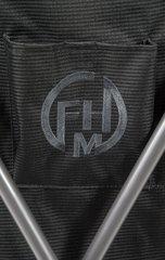 Стеллаж кемпинговый FHM Rest