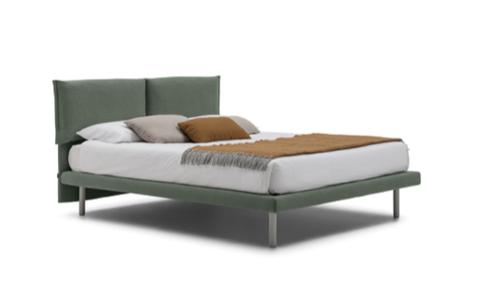 Кровать IORCA, Италия