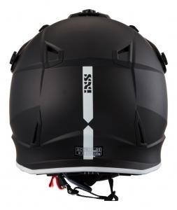 IXS 361 1.0 M33