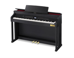 Цифровые пианино Casio AP-700