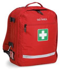Аптечка рюкзак Tatonka First Aid Pack (без наполнения)