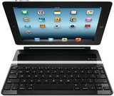 LOGITECH_Ultrathin_Keyboard_Cover-5.jpg