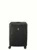 Чемодан Victorinox Connex, чёрный, 44x30x65 см, 69 л