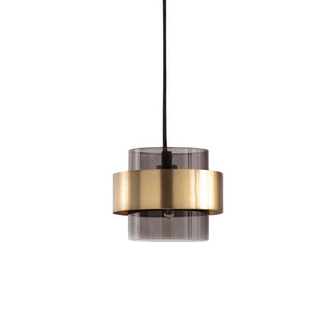 Потолочный светильник Lusini by Light Room