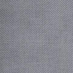 Рогожка Idees grey (Идис грей) 21