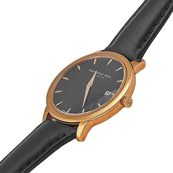 Часы наручные Raymond Weil 5388-PC5-20001