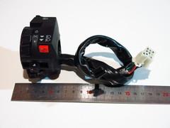 Пульт Honda XR CBR VFR AX-1
