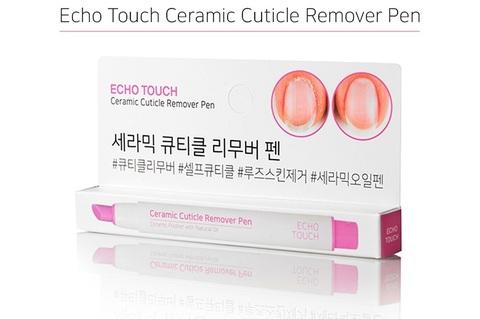 ECHO TOUCH Ceramic Remover Pen
