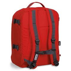Аптечка рюкзак Tatonka First Aid Pack (без наполнения) - 2