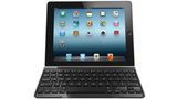 LOGITECH_Ultrathin_Keyboard_Cover-6.jpg