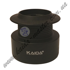Катушка Kaida G002-30A