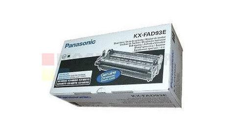 Panasonic KX-FAD93A/E