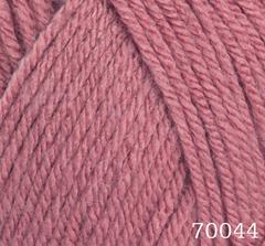 70044 (Винтажная роза)