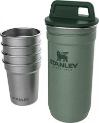 Стопки Stanley стопки Adventure 0,59ML Зеленый (10-01705-039)