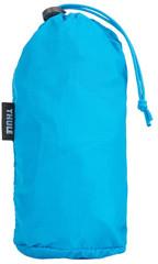 Чехол от дождя Thule Raincover 15-30L Blue - 2
