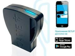 Шлюз CAME KEY для беспроводной настройки автоматики торговой марки «CAME»