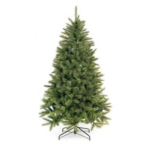 Сосна искусственная Женева 185 см (Triumph Tree)