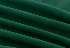 Искусственный нубук Lamb emerald (Ламб эмеральд)